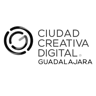 Ciudad Creativa Digital