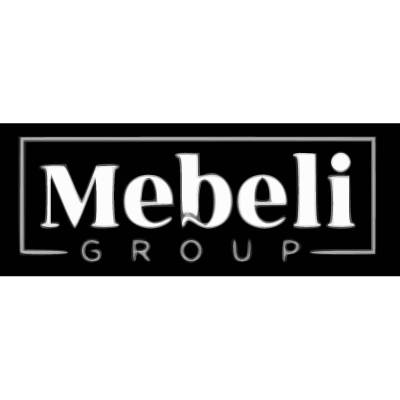 Mebeli Group